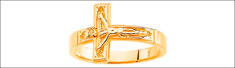 Susan Eisen Fine Jewelry & Watches Religious Jewelry