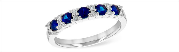Susan Eisen Fine Jewelry & Watches Eisen Bridal