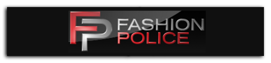 Fashion Police 2
