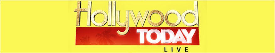 Hollywood Today Live 2