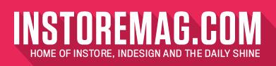 Instoremag.com-logo
