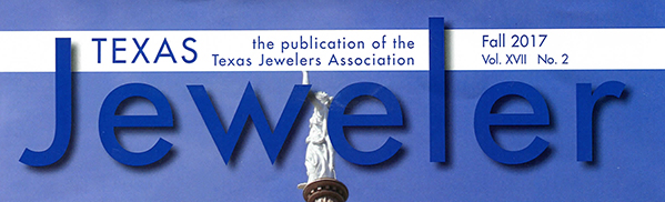 Texas Jeweler Fall 2017050 Z