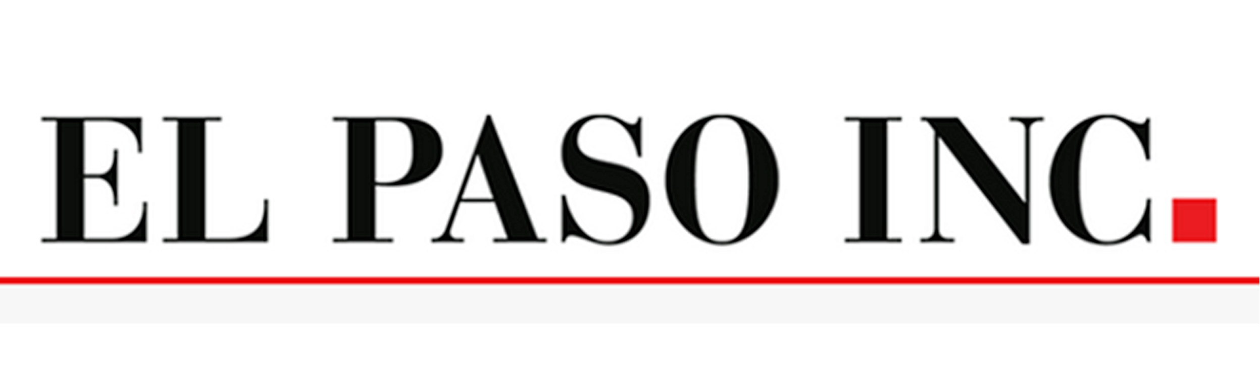 Elpasoinc October 2017 Banner