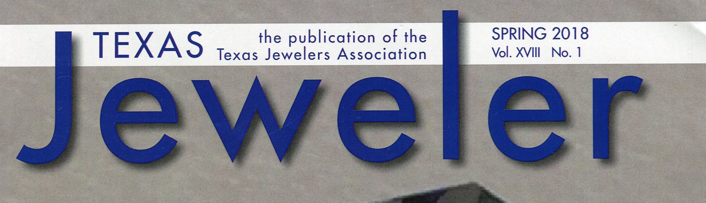 Nationaljeweler Banner