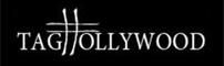 Tag Hollywood Logo