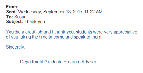 Review September 13 Utep Speech Thanks Fixed 3