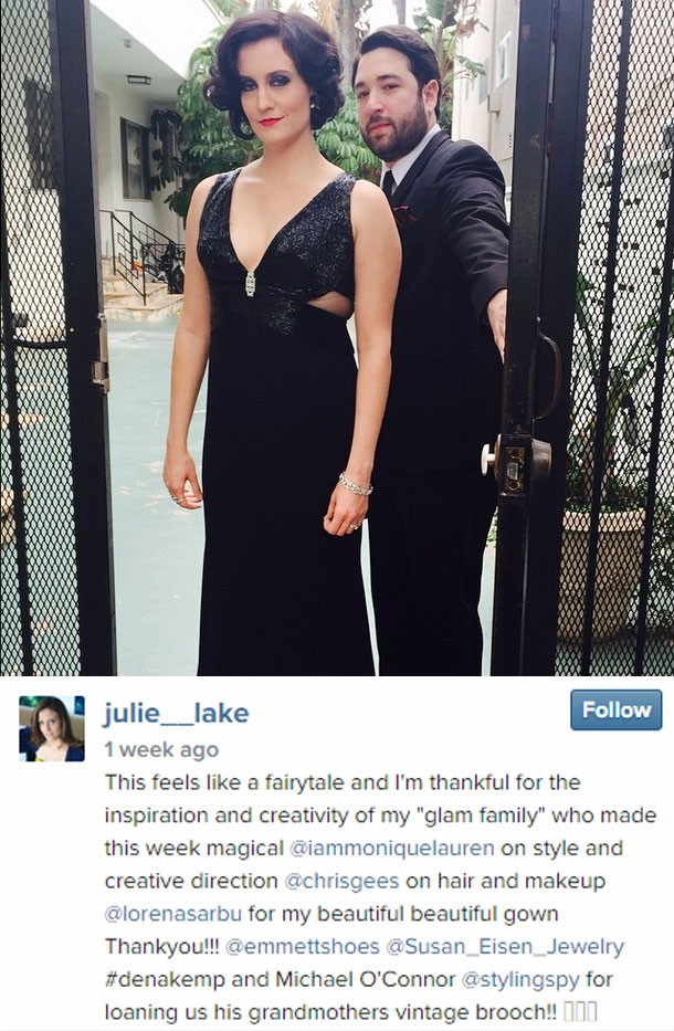 julie__lake-Instagram